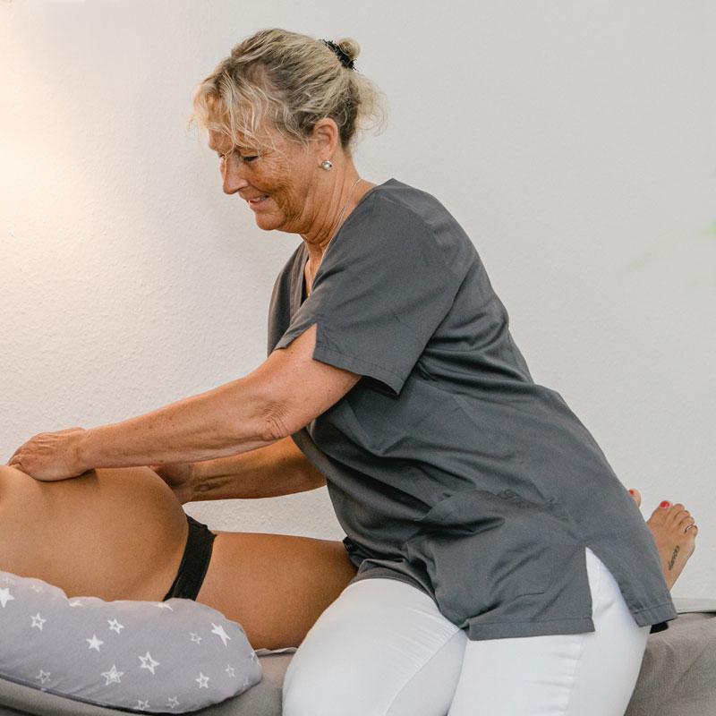 Frauenarztpraxis Flensburg, Ihre Hebamme