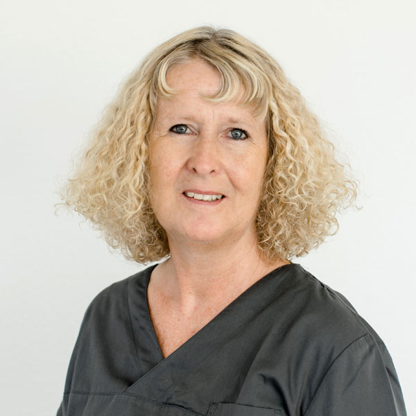 Frauenarztpraxis Flensburg, Team